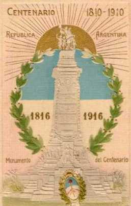 Alegoría Argentina  (23)