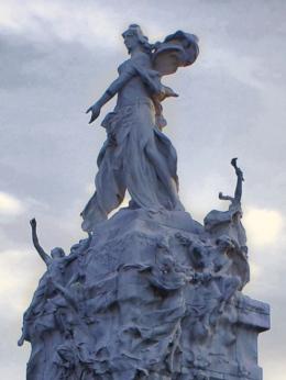 Alegoría Argentina  (29)