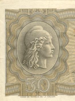 Anverso_de_Billete_de_50_centavos_de_Peso_Moneda_Nacional_-_Gobierno_de_Perón1