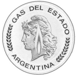 privatizaciones-en-argentina-10-728 (1a)